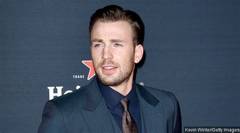 film terbaru chris evans chris evans dan jared leto bakal gabung di film the girl
