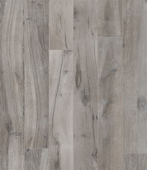 a1l grey wood plank tile