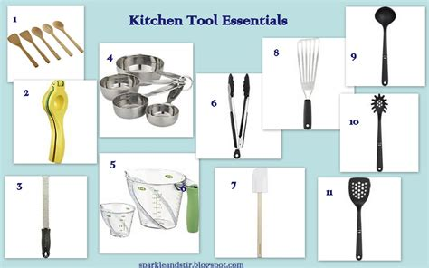 kitchen knives and their uses kitchen knives and their uses 28 images kitchen knives