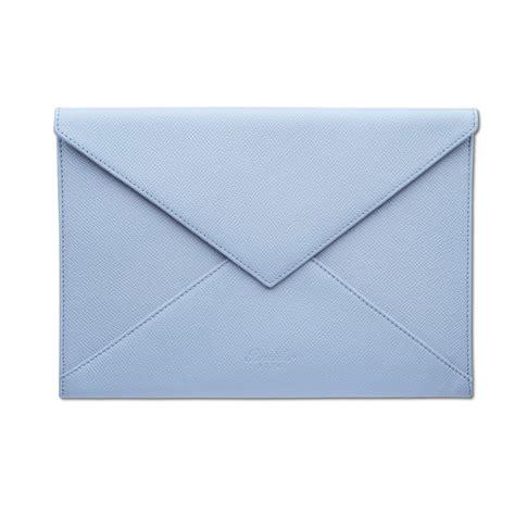 Document Envelope