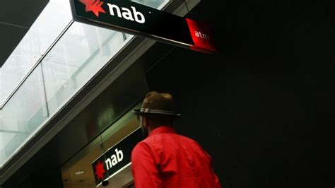 nab housing loan rates nab joins rivals in lifting home loan rates afr com