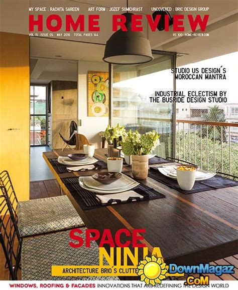 home designer interiors 2016 review home review may 2016 187 download pdf magazines