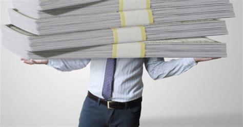 tips meminjam uang  tidak  hutang mishba blog
