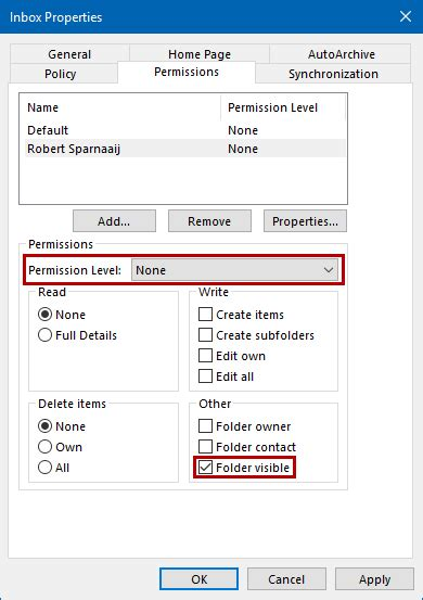 room mailbox permissions compartir calendario room mailbox exchange 2010