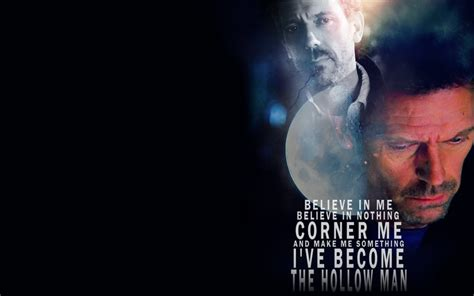 house md music everybody lies house m d wallpaper 1395807 fanpop quotes