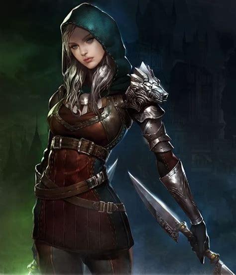 urban grace pathfinder 25 beautiful female warriors ideas on pinterest fantasy