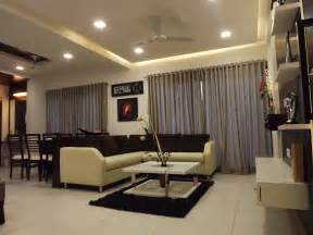 Home Interior Design Websites India Architecture And Interior Design Projects In India