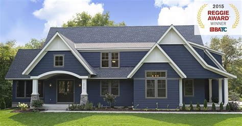 Lp Navy Dan Maroon navy vinyl siding pictures to pin on