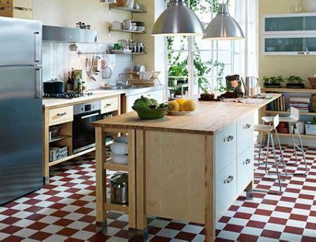 Cucina Freestanding Ikea by Cucine Ikea Catalogo Prezzi E Foto Design Mag