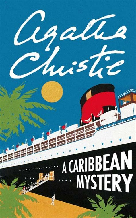 a caribbean mystery miss b0046h95ou the mirror d from side to side by agatha christie agatha christie