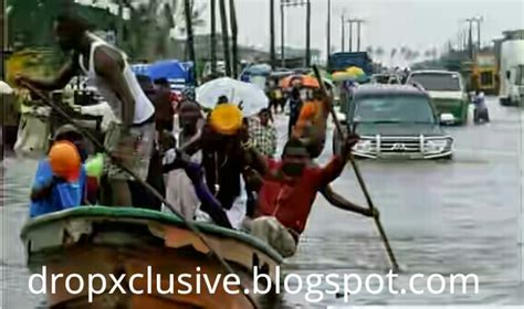 ark boat stuck on land noah s ark found in lagos yesterday during the heavy rain
