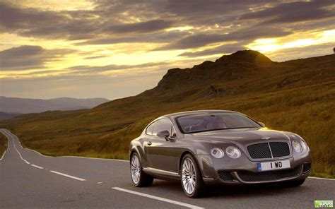 gold bentley wallpaper bentley wallpapers wallpaper cave