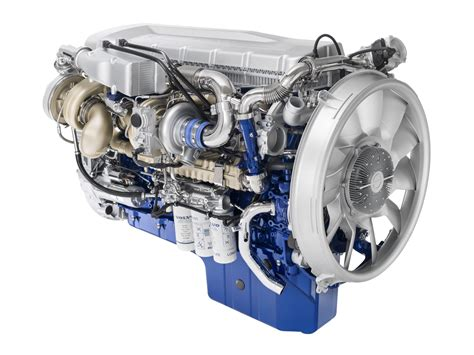 volvo fh16 engine new volvo fh 16 now on its way logistics trucking