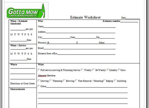 lawn maintenance schedule template lawn care calendar calendar