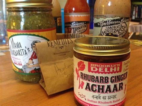 botanic garden chili pepper festival shannon and jason own the botanic garden s chili