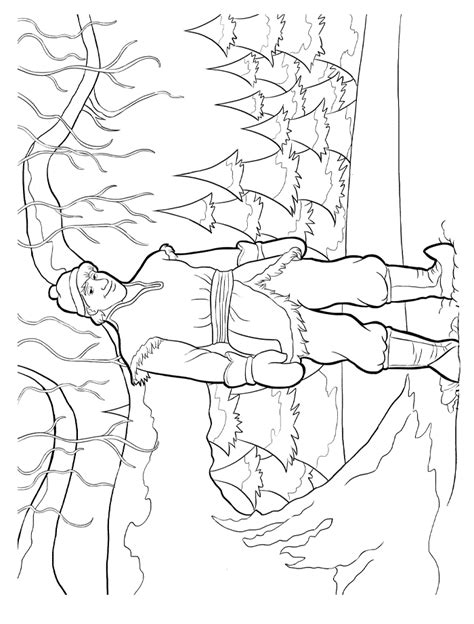 free frozen dot to dot coloring pages free coloring pages of frozen dot to dot