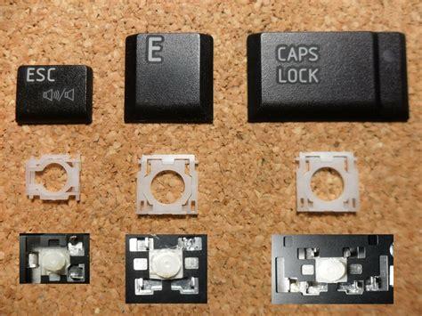toshiba satellite l455 series laptop replacement key black us keyboard ebay