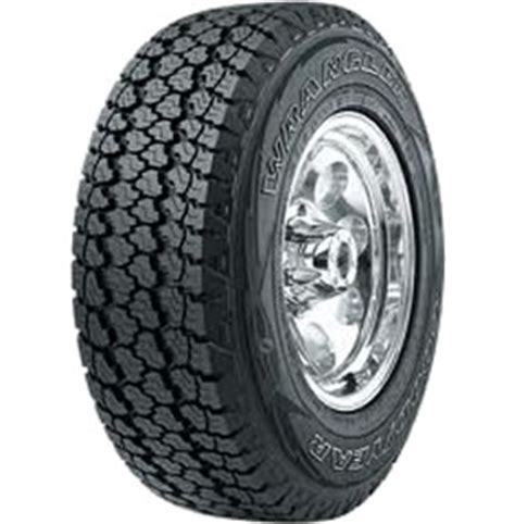 tire results 275/60r20   the tire store