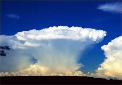 convectional rainfall part3 | flixgeogblog