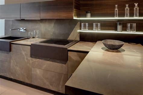 neolith countertops neolith countertop innovative kitchen countertop