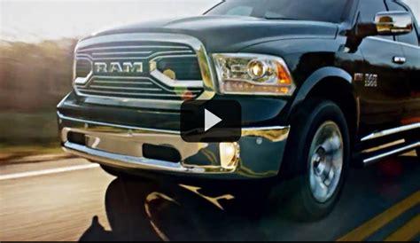ram efficiency dodge ram fuel efficiency 2018 dodge reviews