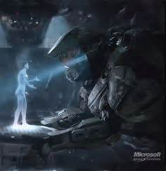 cortana you are thick cortana gif gaming halo xbox xbox 360 halo 4 master