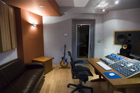 cutting room the cutting room recording studios new york city manhattan mixing mastering post production