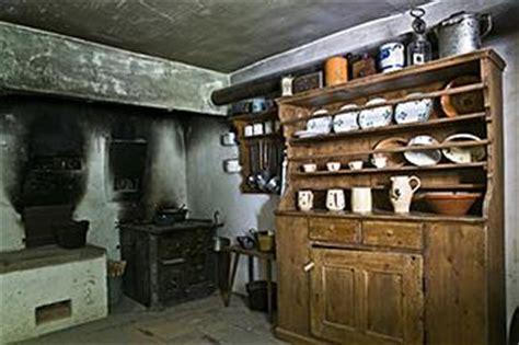 antique hoosier cabinets lovetoknow