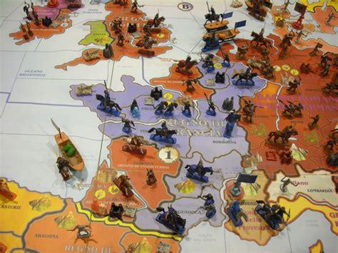giochi da tavolo più famosi forum d d gioco da tavolo medioevo universalis