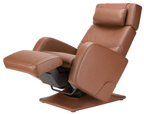 zero gravity recliner chair reviews human touch zero gravity recliner reviews chairs seating