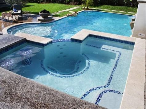 deep backyard pool 1000 images about spa pool tubs on pinterest luxury