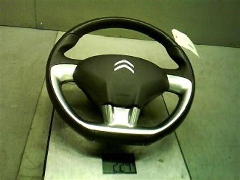 volante citroen c3 volant citroen c3 2009 diesel