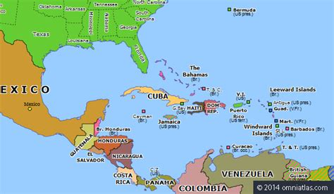 pearl harbor map attack on pearl harbor historical atlas of america 7 december 1941 omniatlas