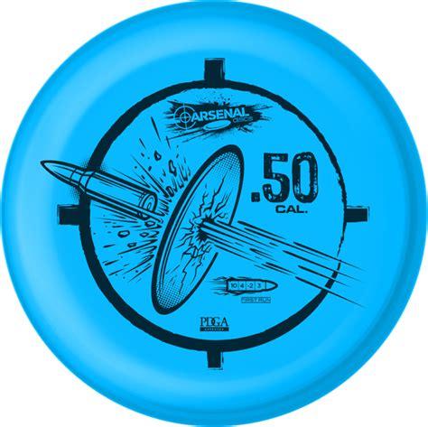 arsenal kickstarter arsenal discs disc golf discs sports equipment and more