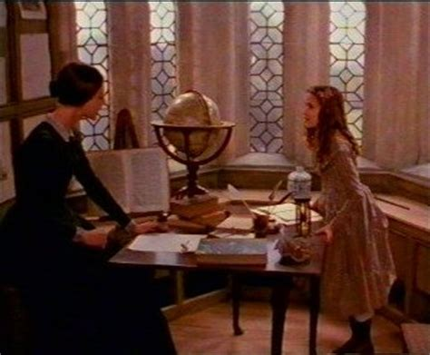 governess theme in jane eyre the question