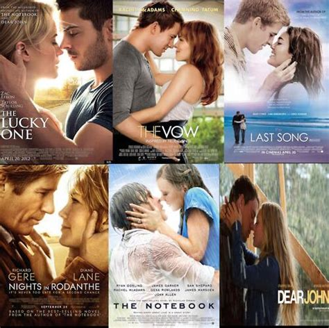 film terbaik nicholas sparks the best of me the story of undying first love it s me