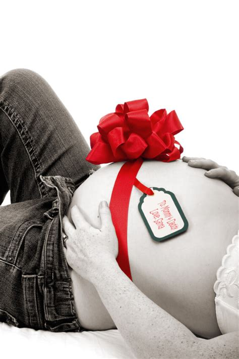 christmas ideas for pregnant wife best gifts for expectant s health