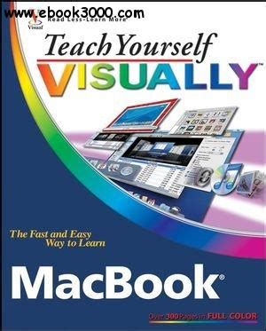 teach yourself visually macbook teach yourself visually tech books teach yourself visually macbook free ebooks