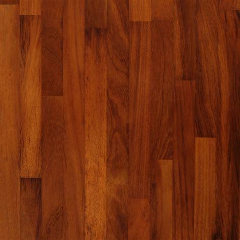 encimera iroko iroko block wood kitchen worktops worktop express