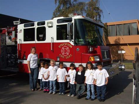 lincoln elementary school stockton ca san joaquin county ca elementary schools