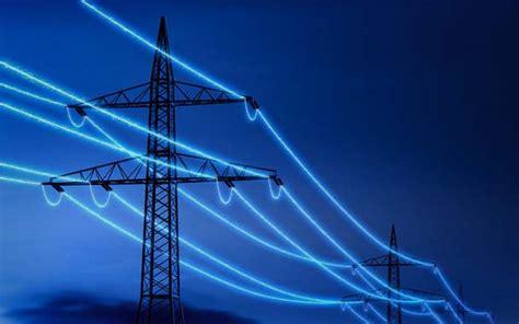 imagenes hd electricidad gestion empresarial energia electrica