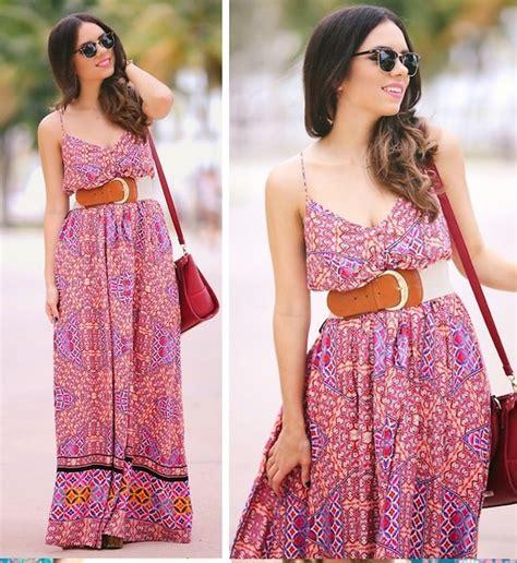 Sunglas Maxi daniela ramirez minkpink dress ban sunglasses maxi hunt lookbook