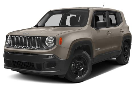 jeep renegate jeep renegade pricing reviews and new model information