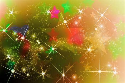 Weihnachten Bilder Sterne by Kostenlose Illustration Sterne Weihnachten Kostenloses