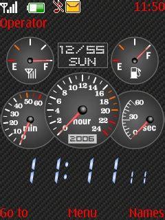 nokia 5130 meter themes download meter theme nokia theme mobile toones