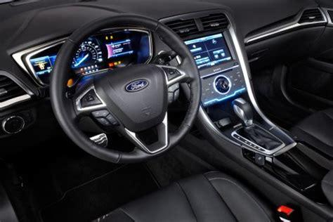 2015 Fusion Interior tag n 227 o esfria o ar condicionado automotivo do ford fusion instala 231 227 o limpeza descontos