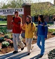 Indiana Wesleyan Mba Program Reviews by Managerial Economics Financial Accounting Business