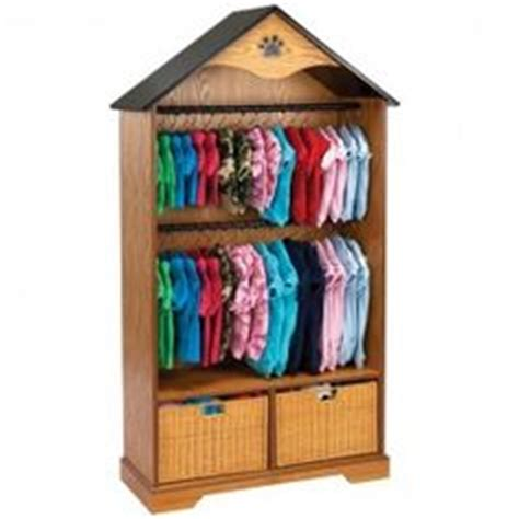 dog armoire 1000 ideas about dog closet on pinterest dog stuff
