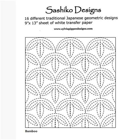 embroidery design transfer techniques 268 best images about a quilts sashiko on pinterest