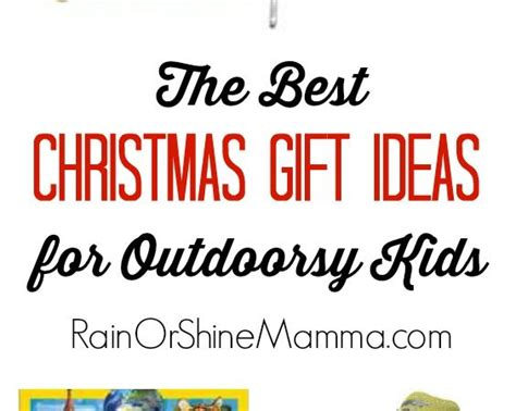 Giveaway Ideas For Kids - rain or shine mamma there s no bad weather only bad clothes